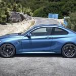 BMW M2 2015  05