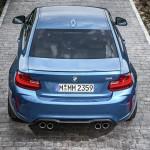 BMW M2 2015  06