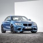 BMW M2 2015  07