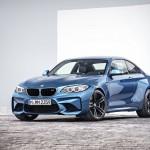 BMW M2 2015  08