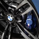 BMW M2 2015  18