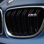 BMW M2 2015  19