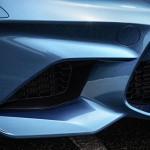 BMW M2 2015  20