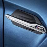 BMW M2 2015  37