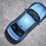 BMW M2 2015  38