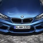 BMW M2 2015  39