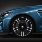 BMW M2 2015  45