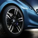 BMW M2 2015  46
