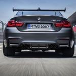 BMW M4 GTS 2015 01