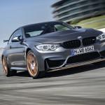 BMW M4 GTS 2015 02