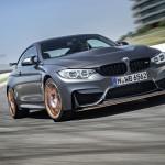 BMW M4 GTS 2015 03