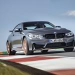 BMW M4 GTS 2015 04