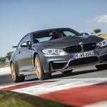 BMW M4 GTS 2015 05