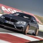 BMW M4 GTS 2015 06