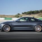 BMW M4 GTS 2015 08