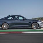 BMW M4 GTS 2015 09