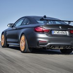 BMW M4 GTS 2015 10