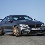BMW M4 GTS 2015 12
