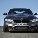 BMW M4 GTS 2015 13