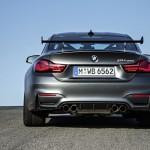 BMW M4 GTS 2015 15