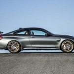 BMW M4 GTS 2015 17