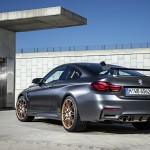 BMW M4 GTS 2015 18