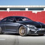 BMW M4 GTS 2015 20