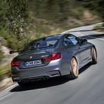 BMW M4 GTS 2015 24