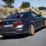 BMW M4 GTS 2015 26