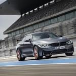 BMW M4 GTS 2015 27
