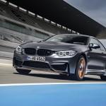 BMW M4 GTS 2015 28