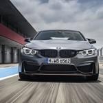 BMW M4 GTS 2015 29