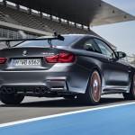 BMW M4 GTS 2015 31