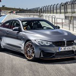 BMW M4 GTS 2015 32