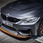 BMW M4 GTS 2015 33