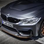 BMW M4 GTS 2015 34