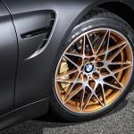 BMW M4 GTS 2015 37