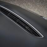 BMW M4 GTS 2015 38