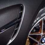 BMW M4 GTS 2015 39