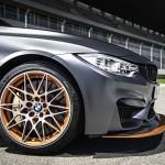 BMW M4 GTS 2015 40