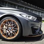 BMW M4 GTS 2015 41