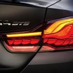 BMW M4 GTS 2015 43