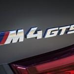 BMW M4 GTS 2015 44