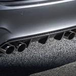BMW M4 GTS 2015 45