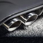 BMW M4 GTS 2015 46