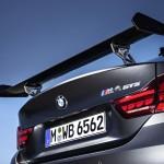 BMW M4 GTS 2015 47