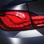 BMW M4 GTS 2015 48
