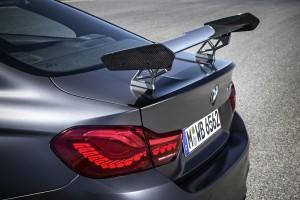 BMW M4 GTS 2015 49