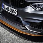 BMW M4 GTS 2015 50