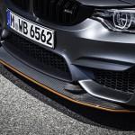 BMW M4 GTS 2015 51